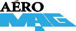 Aero Mag 2000