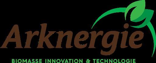 Arknergie Innovation