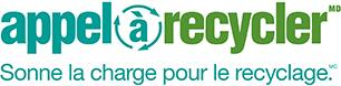 Appel à Recycler / Call2Recycle