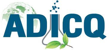 Association pour le Développement et l'Innovation en Chimie au Québec (ADICQ)