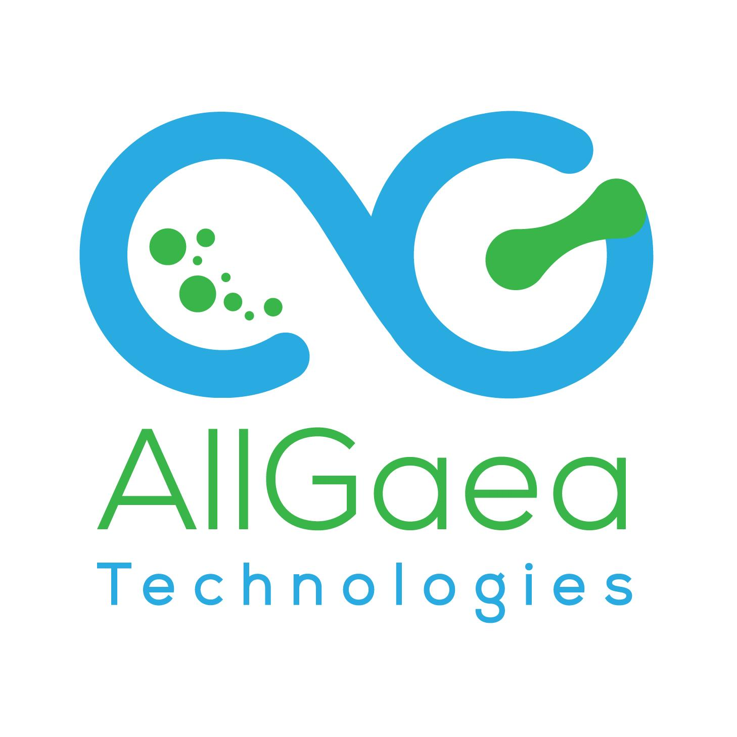 AllGaea Technologies Inc.