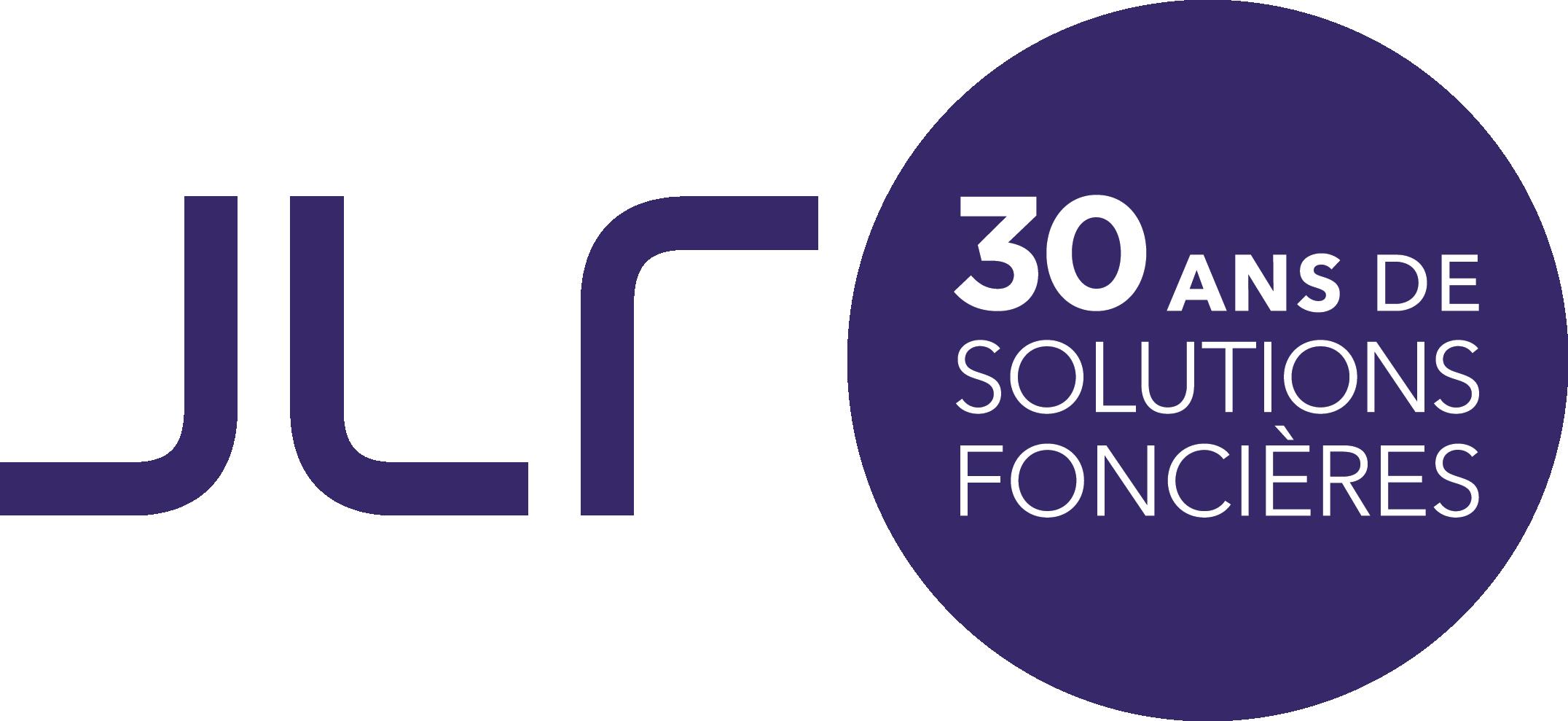 JLR Solutions Foncières