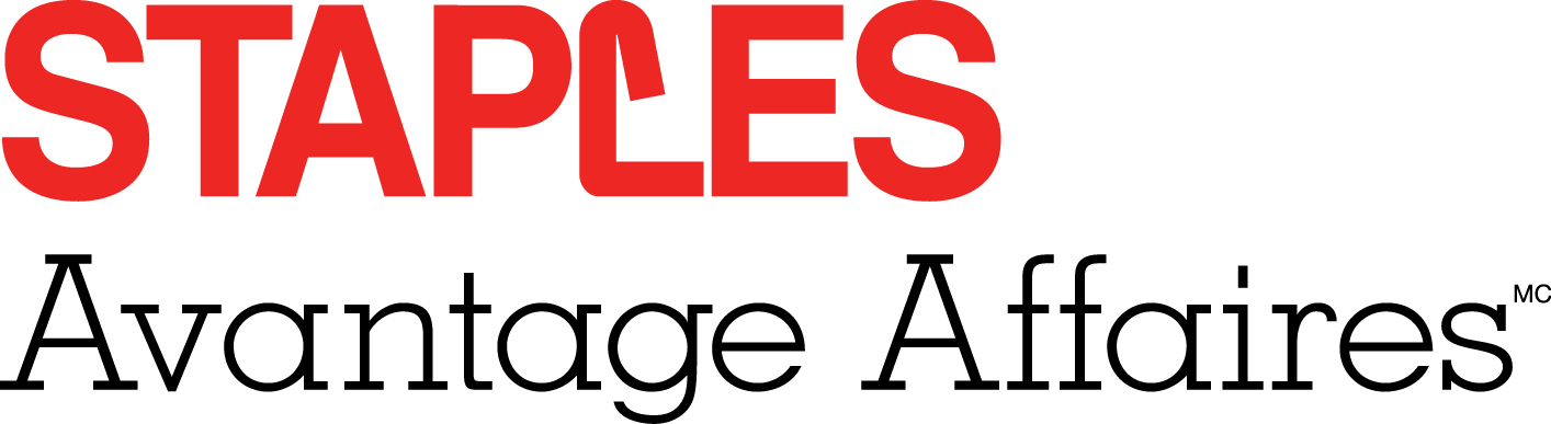 Staples Avantage Affaires