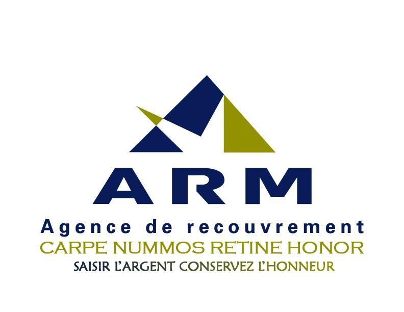 ARM Agence de Recouvrement Inc.