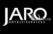 Jaro Hôtels et Services
