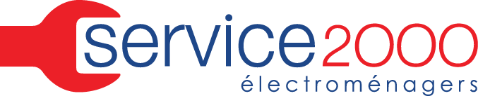Service 2000 Électroménagers