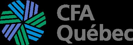 CFA Québec