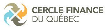 Cercle Finance du Québec