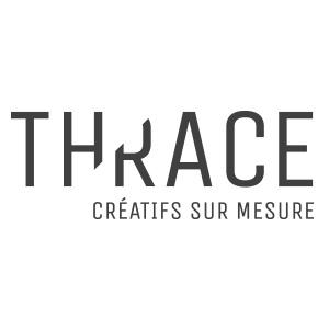 THRACE GRAPHISTE CONSEIL INC.